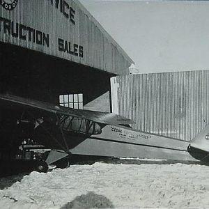 Piper Classic 18