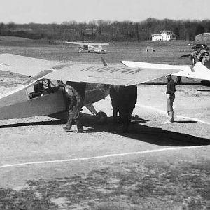 N3544A