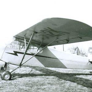 N3502K