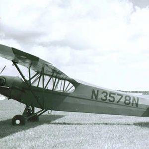 N3578N