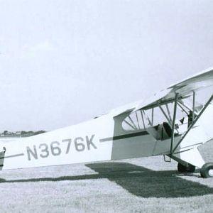 N3676K