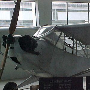 MVC-012F