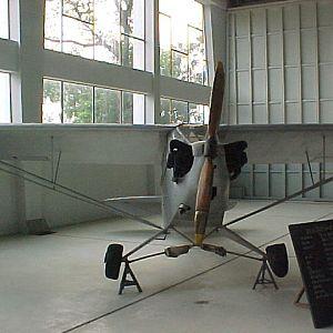 MVC-011F