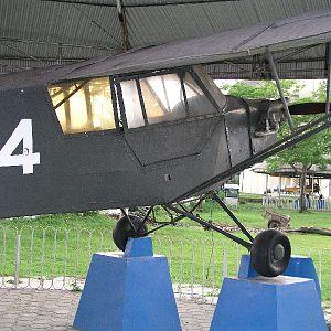 P1010032