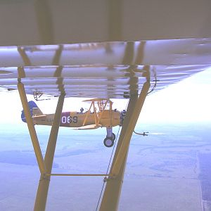 stearman_framed