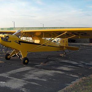 cub21