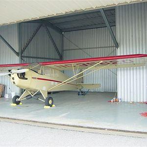 DSC00080 (2)