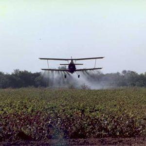 610u_g164_spraying