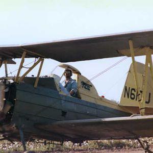610u_g164_landing