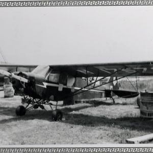 n17572_sprayer