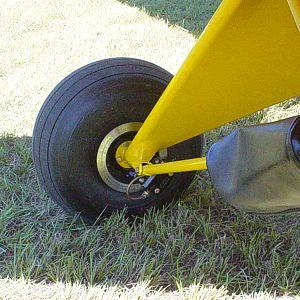 Wheel_brake