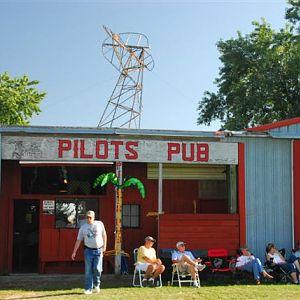 pilots_pub