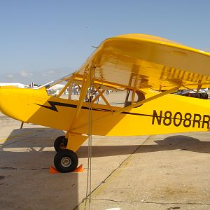 Sebring 07 001