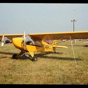 N6411 At KOSH 1967_8 Compr