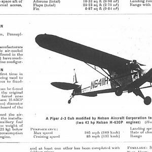 Nelson Twin Engine_Page_2 Compr