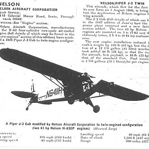 Nelson Twin Engine_Page_1 Compr