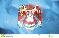 d-rendered-flag-ulaanbaatar-mongolia-flag-ulaanbaatar-mongolia-119605021.jpg