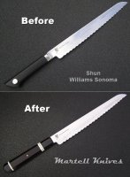 Shun_bread_knife_before_after1.jpg