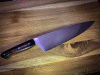 Knife #3.1.jpg