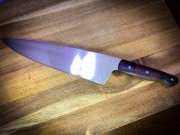 Knife #3.3.jpg