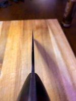 Knife #3 Choil.jpg