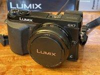 Lumix 3.JPG