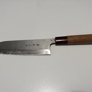 Knife pics