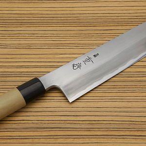 Shigefusa Kasumi Unagisaki, 210mm