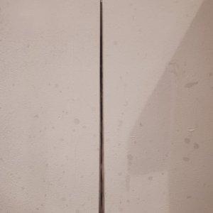 Mazaki Nakiri spine shot