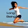 Longbeing21