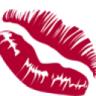 Lipstick&Luxury