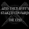 StakeEdward