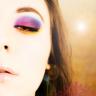 Makeupfancy