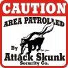 caution-attack-skunk-sign-many-wildlife-animals-avail_260415542927.jpg