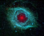 640px-Comets_Kick_up_Dust_in_Helix_Nebula_(PIA09178).jpg