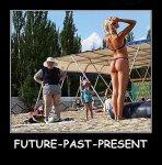 Future-Past-Present.jpg
