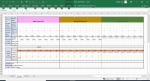 grow journal screenshot.png