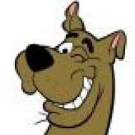 yarddog