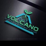 Volcano Buds