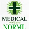 CannabisKidPot420