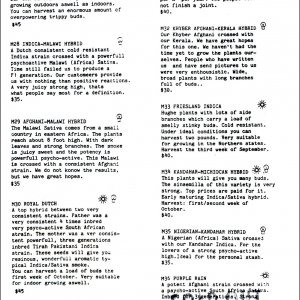 SSSC-Catalog02-1985-Page05.jpg