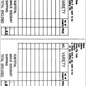 SSSC-Catalog02-1985-Page08.jpg
