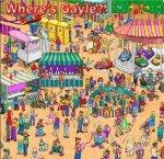 where-is-he-.jpg
