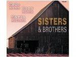 sisterbrothers.jpg