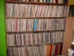 Albums (528 x 396).jpg