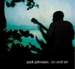 Jack Johson.jpg
