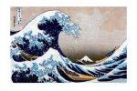 HT002259-COR-lrg~Under-the-Wave-off-Kanagawa-Posters.jpg