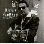 Jimmie Vaughan.jpg