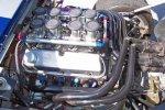 GT-40 engine.jpg