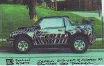 Tracker-Zebra-Edition2.jpg
